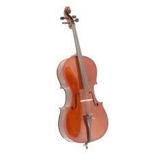 Dowina violončelo Amadeus