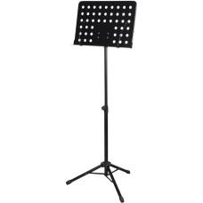 Cascha HH 2068 Orchestra Music Stand