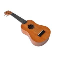 Marris koncertné ukulele Tiare