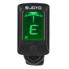 JOYO JT-06