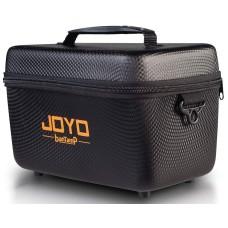 JOYO Bantamp Bag