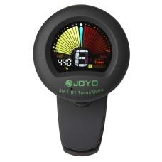 JOYO JMT-01 Black