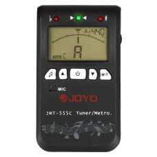 JOYO JMT-555C
