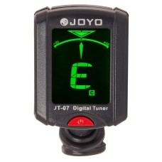JOYO JT-07