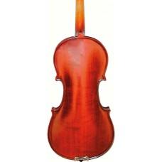 Petz YB40VAS violový komplet