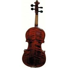 Petz YB60VAV violový komplet