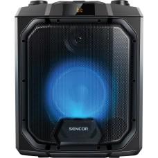 SENCOR SSS 3700 BLUETOOTH SPEAKER