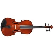 SOUNDSATION Viola VS - 15,5