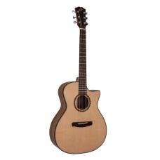 Dowina Marus GAC akustická gitara