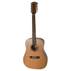 Dowina Rustica D12-s akustická gitara