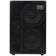 ACUS One Forstrings AD Black