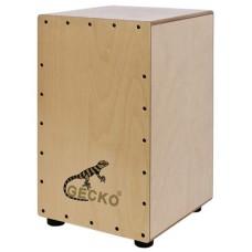 GECKO CL014