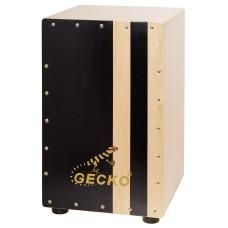 GECKO CL011BN