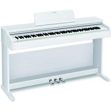 AP 270 WE digitálne piano