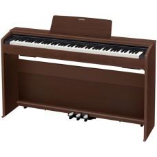Casio AP 270 BN digitálne piano