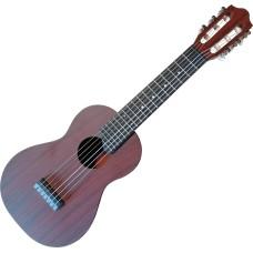Pasadena Guitarlele W-BK
