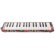 HOHNER 9440 AIRBOARD 32 Melodica