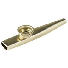 ARNOLDS & SONS Kazoo Metall