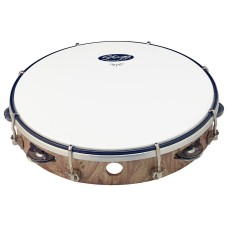 Stagg TAB-110P/WD: