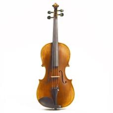 "STENTOR Viola 15.5"" (4/4), Handmade Pro Series ""Arcadia"""