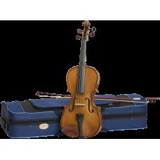 "STENTOR Viola 12"" (1/8), Student I"