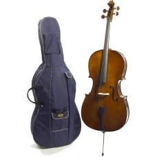 Stentor Cello 1/2 Student I