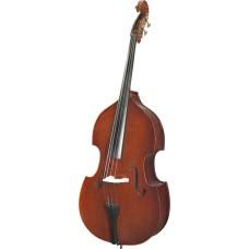 Stentor Double Bass 1/2 Conservatoire