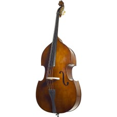 Stentor Double Bass 1/2 Student II