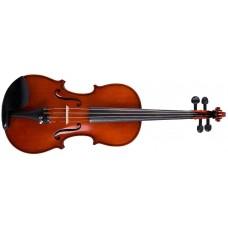 STRUNAL SCHÖNBACH Violin Stradivari Maestro 331 4/ 4